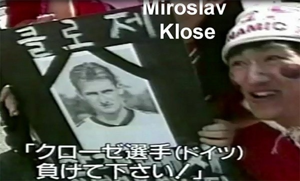 Di anh Miroslav Klose World Cup 2002