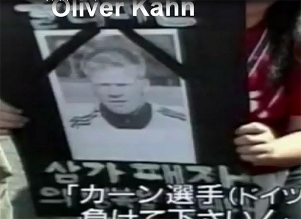 Di anh Oliver Kahn World Cup 2002
