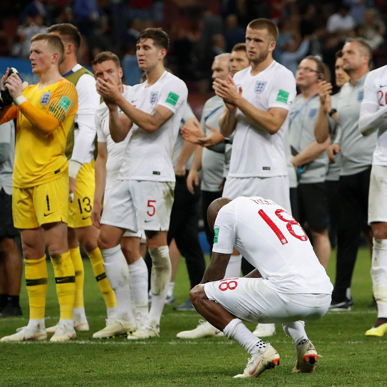Anh vs Bi tranh hang 3 World Cup 2018 2