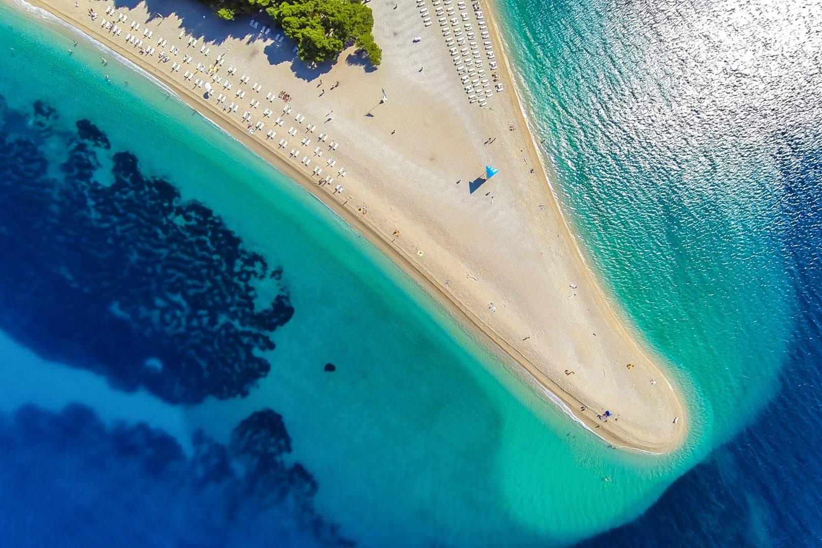Du lich Croatia 11
