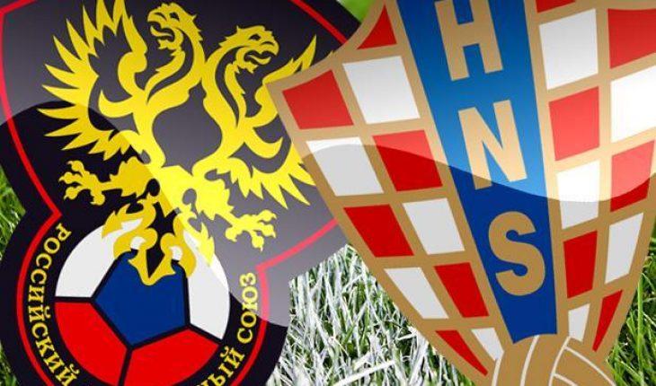 Nga vs Croatia tu ket World Cup 2018