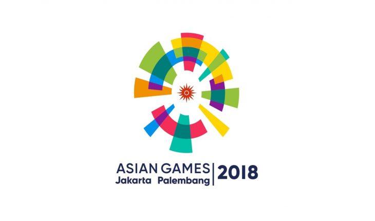 Asiad 2018