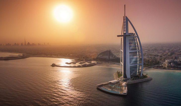 UAE la nuoc nao 2