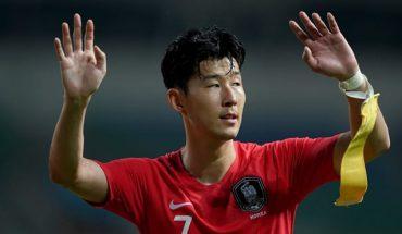 Xem truc tiep U23 Han Quoc vs U23 Nhat Ban