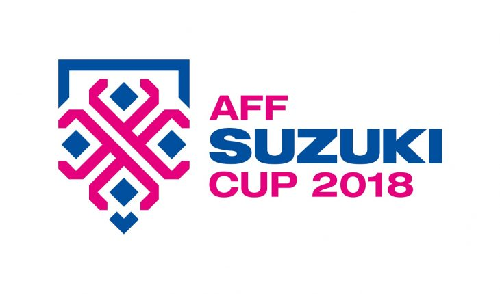 aff suzuki cup 2018