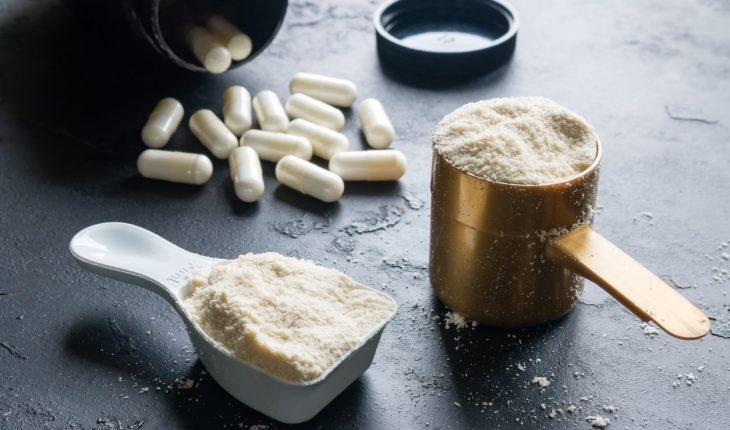 whey protein la gi 1