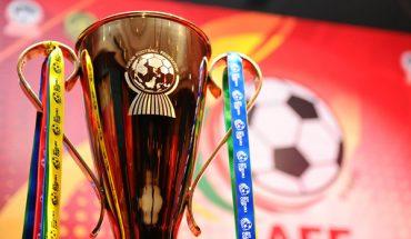 AFF Cup la gi 1