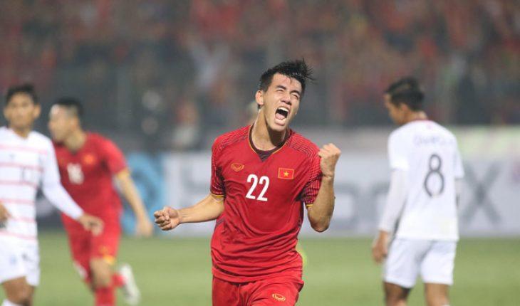 truc tiep philippines viet nam ban ket aff cup 2018