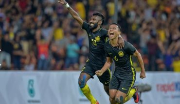 truc tiep malaysia lao aff cup 2018
