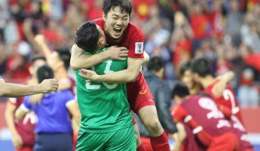 Asian Cup là gì? Giải vô địch bóng đá danh giá nhất khu vực châu Á