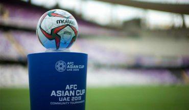 lich thi dau asian cup 2019 cua doi tuyen viet nam