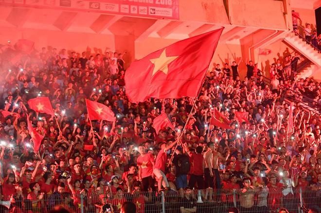 tour malaysia xem chung ket aff cup 2018