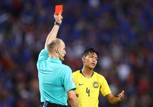 tran chung ket aff cup 2018 to chuc o dau 1