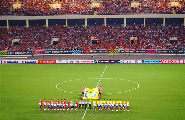 tran chung ket aff cup 2018 to chuc o dau 2