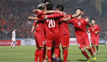 xem truc tiep bong da viet nam vs philippines giao huu asian cup 2019