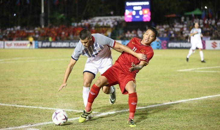 xem truc tiep viet nam vs philippines ban ket aff cup 2018 1
