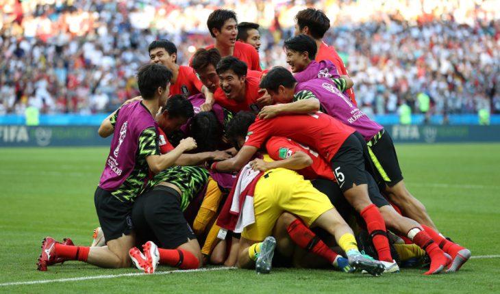 lich su doi dau va nhan dinh han quoc vs philippines bang c asian cup 2019
