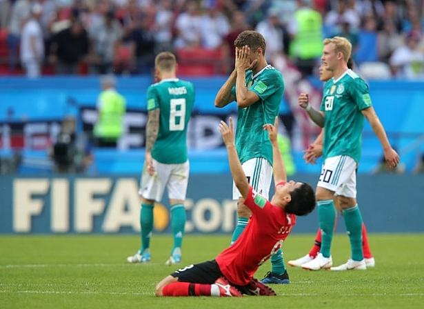 lich su doi dau han quoc vs qatar asian cup 2019 1