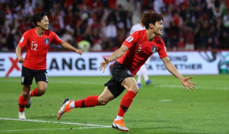 lich su doi dau han quoc vs qatar asian cup 2019