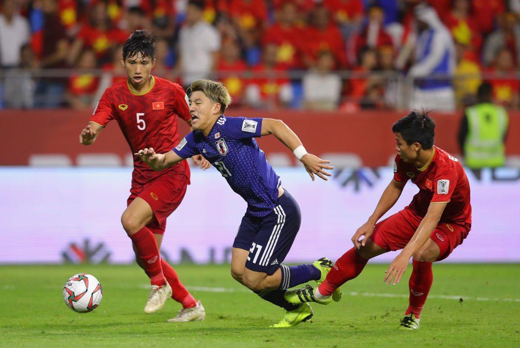 lich su doi dau iran vs nhat ban asian cup 2019 1