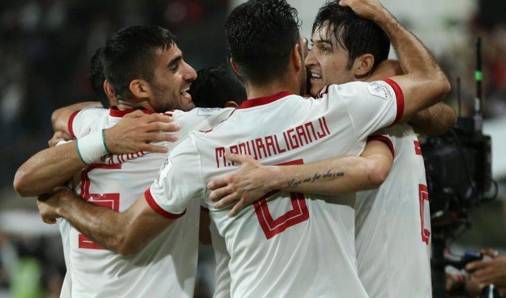 lich su doi dau iran vs nhat ban asian cup 2019