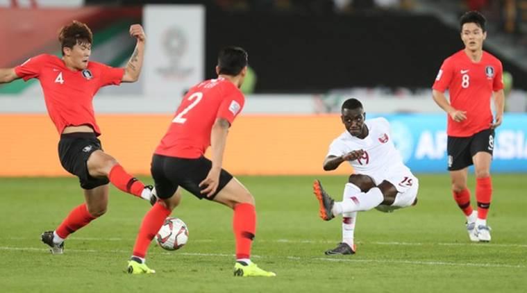 lich su doi dau uae vs qatar asian cup 2019 1