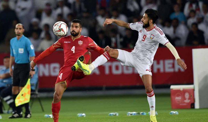 lich su doi dau va nhan dinh bahrain vs an do bang a asian cup 2019 1
