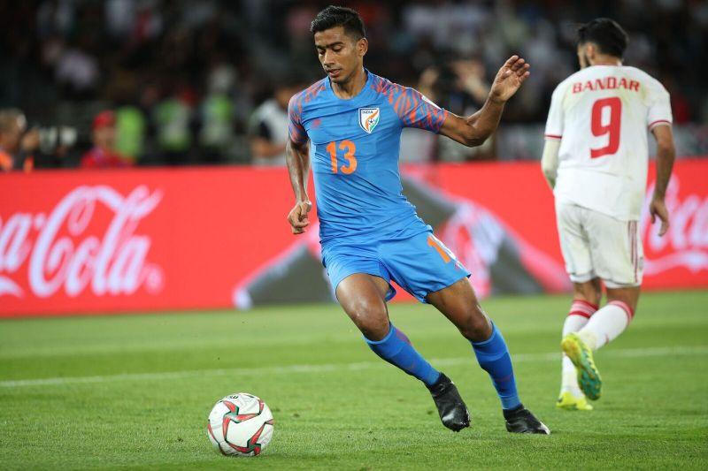 lich su doi dau va nhan dinh bahrain vs an do bang a asian cup 2019