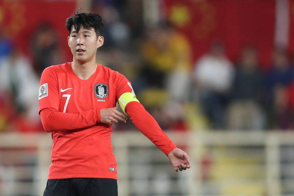lich su doi dau va nhan dinh han quoc vs bahrain asian cup 2019 1