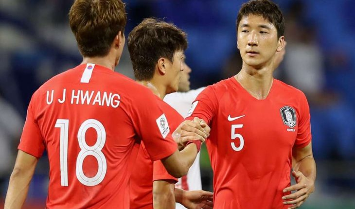 lich su doi dau va nhan dinh han quoc vs bahrain asian cup 2019