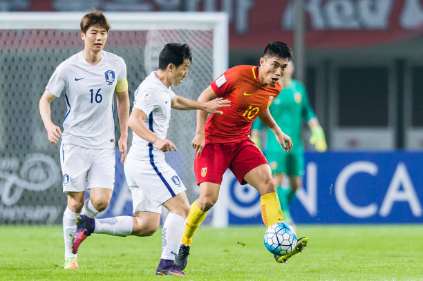 lich su doi dau va nhan dinh han quoc vs trung quoc bang c asian cup 2019 1