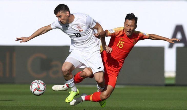 lich su doi dau va nhan dinh kyrgyzstan vs philippines bang c asian cup 2019