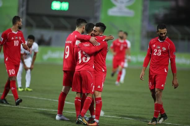 lich su doi dau va nhan dinh palestine vs jordan bang b asian cup 2019 1