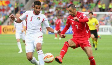 lich su doi dau va nhan dinh palestine vs jordan bang b asian cup 2019