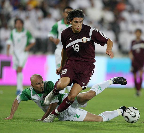 lich su doi dau va nhan dinh qatar vs iraq asian cup 2019 1
