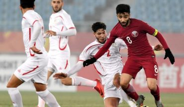 lich su doi dau va nhan dinh qatar vs lebanon bang e asian cup 2019