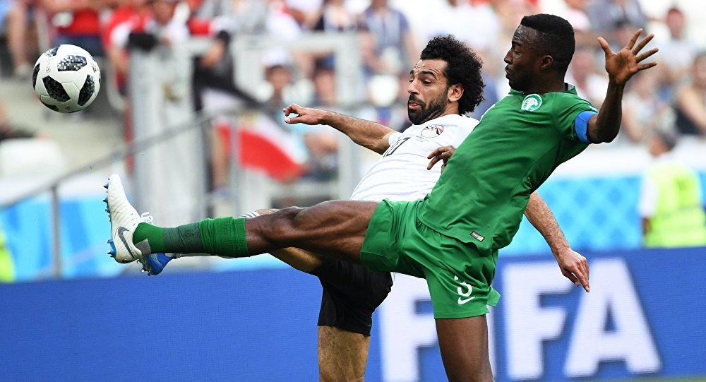 lich su doi dau va nhan dinh saudi arabia vs qatar bang e asian cup 2019 1