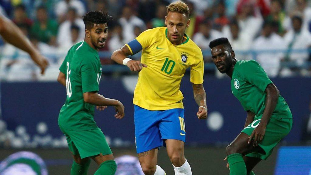 lich su doi dau va nhan dinh saudi arabia vs trieu tien bang e asian cup 2019 1