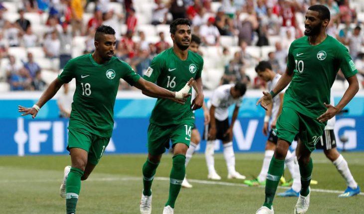 lich su doi dau va nhan dinh saudi arabia vs trieu tien bang e asian cup 2019