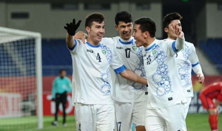 lich su doi dau va nhan dinh turkmenistan vs uzbekistan bang f asian cup 2019
