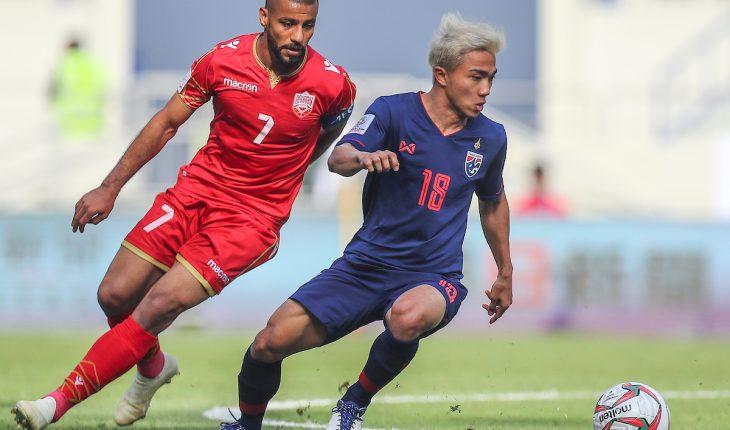 lich su doi dau va nhan dinh uae vs thai lan bang a asian cup 2019 1