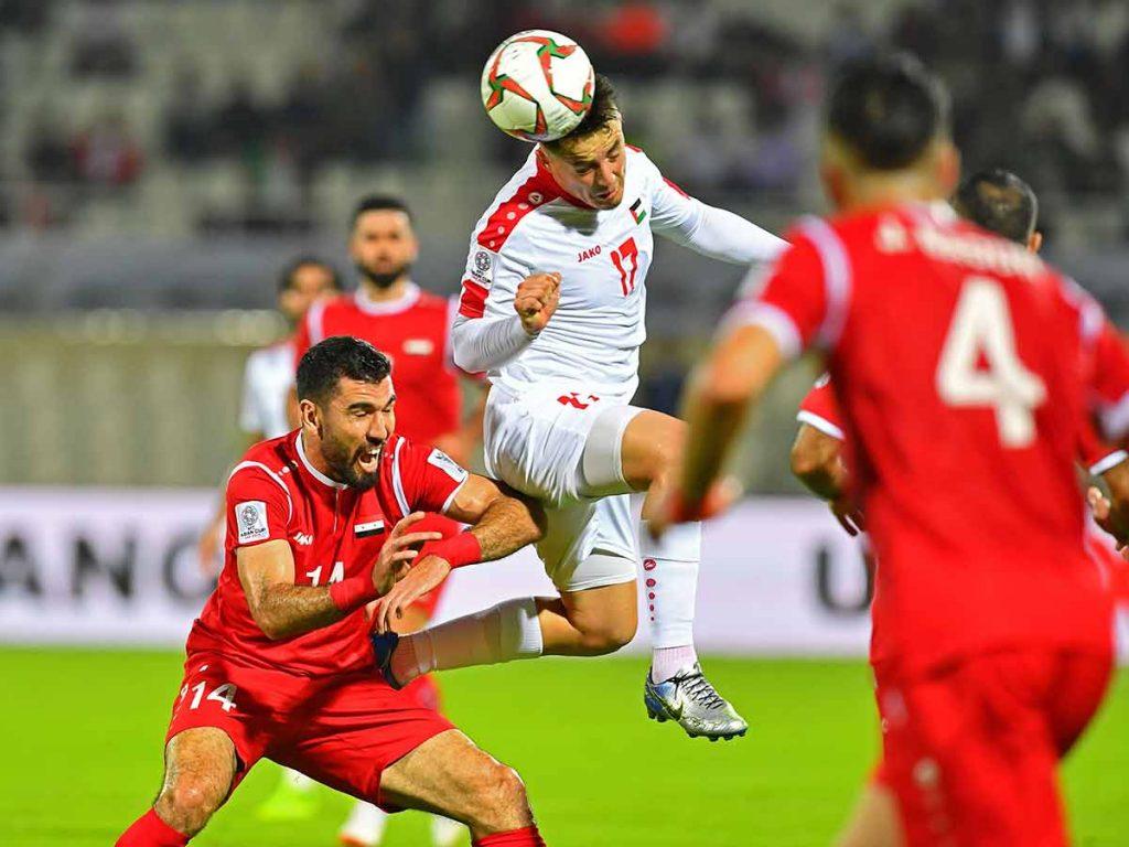 lich su doi dau va nhan dinh uc vs palestine bang b asian cup 2019 1
