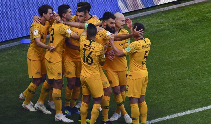 lich su doi dau va nhan dinh uc vs palestine bang b asian cup 2019