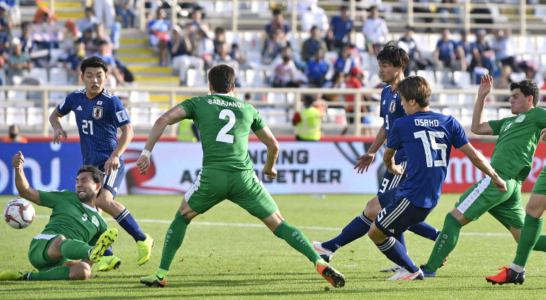 lich su doi dau va nhan dinh uzbekistan vs turkmenistan bang f asian cup 2019 1