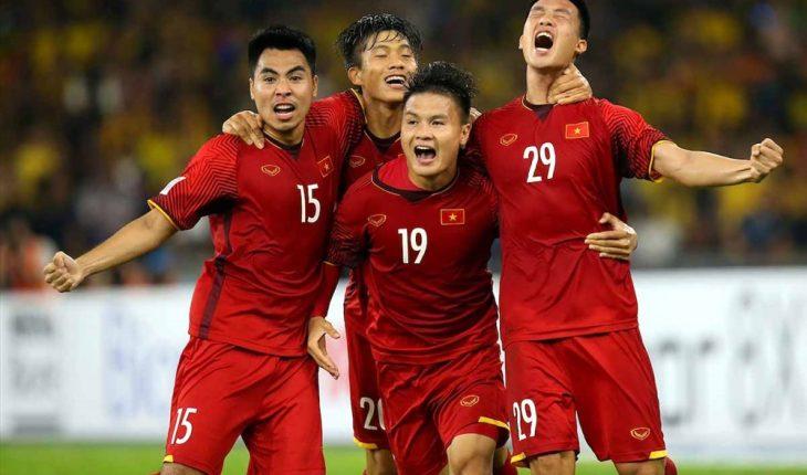 lich su doi dau va nhan dinh viet nam vs iran bang d asian cup 2019 1