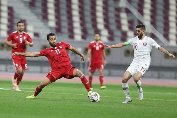 lich su doi dau va nhan dinh viet nam vs iran bang d asian cup 2019