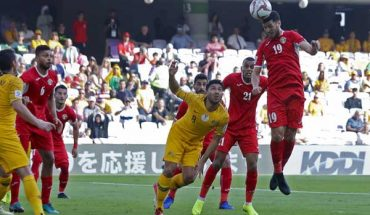 lich su doi dau viet nam vs jordan asian cup 2019