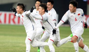 lich su doi dau va nhan dinh viet nam vs yemen bang d asian cup 2019