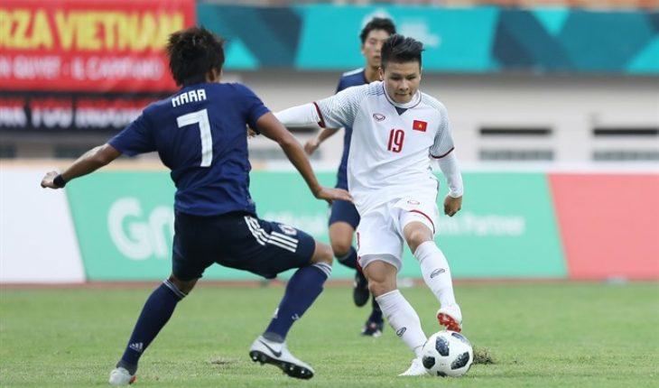 lich su doi dau viet nam vs nhat ban asian cup 2019 1