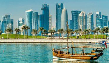 qatar la nuoc nao 4